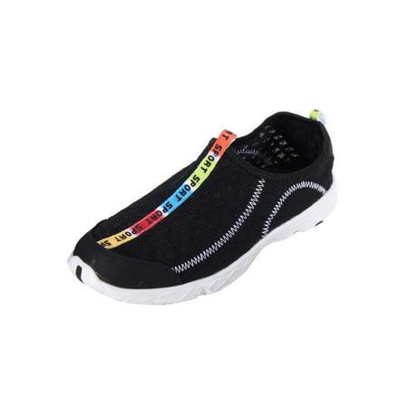 fb36b01a520cee Meigar - Meigar Mens Womens Laies Water Shoes Beach Shoes Wet Shoes Aqua  Shoes Surf Swim Shoes - Walmart.com