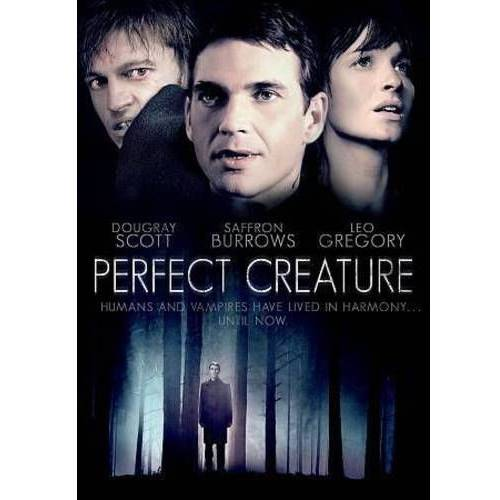 Perfect Creature (Widescreen)
