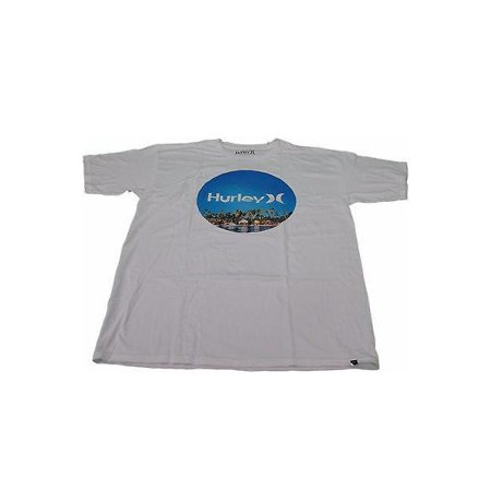Hurley Mens Size Large