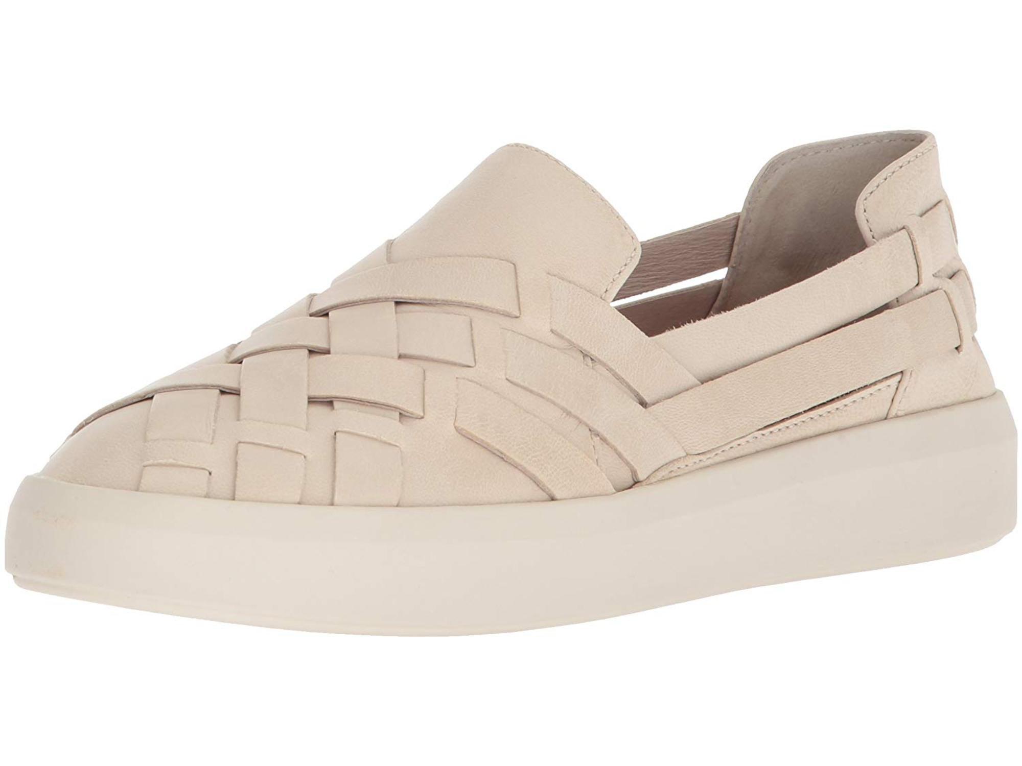 Brea Huarache Slip On Sneaker - Walmart