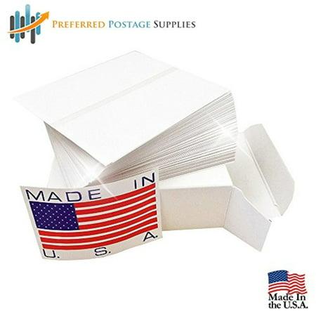 Preferred Postage Supplies Preferred Postage Supplies 4