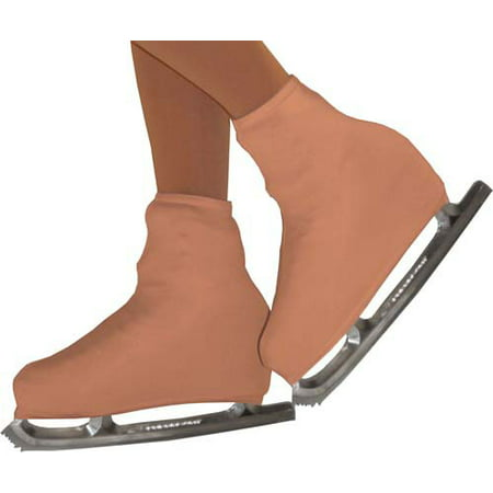 B01 Boot Cover Beige