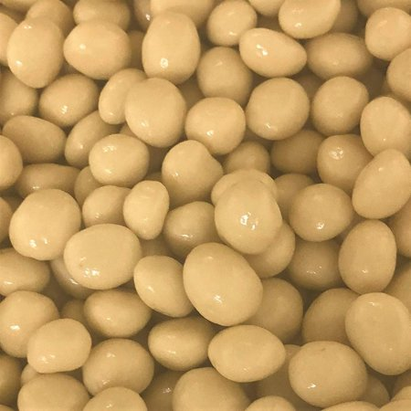 White Chocolate Covered Macadamia Nuts by Its Delish (3