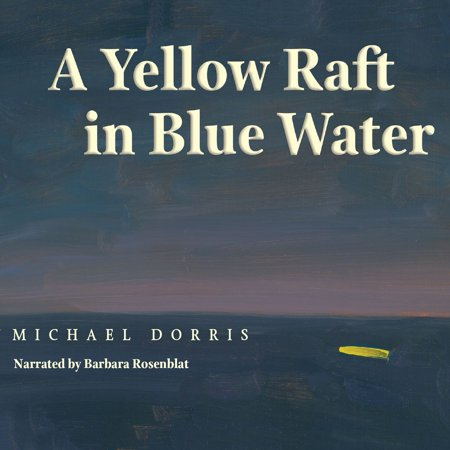 A Yellow Raft in Blue Water - Audiobook (A Yellow Raft In Blue Water Summary)