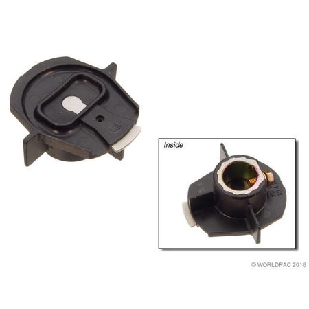 Bosch W0133-1636791 Distributor Rotor for Nissan Models