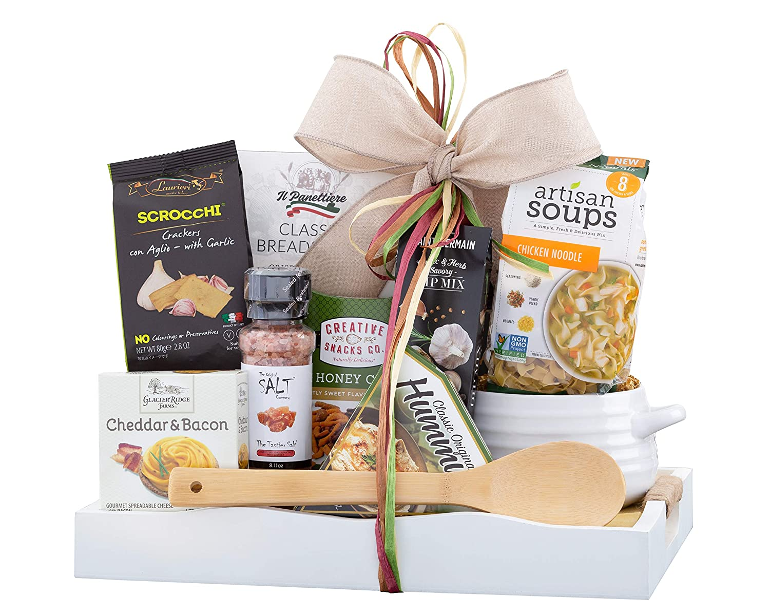 Wine Country Gift Baskets Soups On Family Gift With Delicious Food Old Fashioned Comforting Chicken Soup Walmart Com Walmart Com