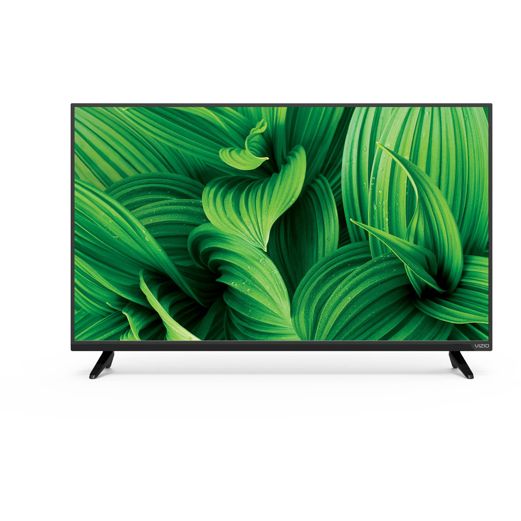 "VIZIO 43"" Class FHD (1080p) Full Array LED TV (D43n-E4)"