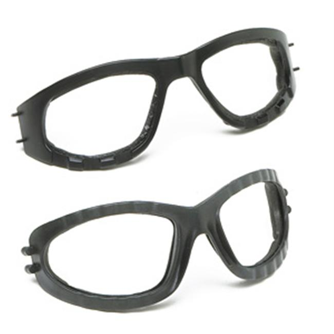 Body Specs 8.  BSG Black Nylon Gasket
