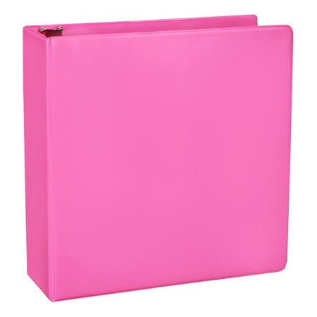 Binders & Binder Accessories. File away all your paperwork and loose sheets in a practical and stylish way. Our range includes lever arch folders, ring binders, tab dividers and accessories, perfect for organising home, school or office documents.