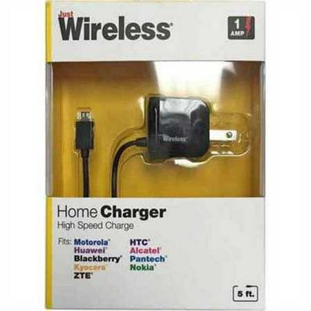 htc charger walmart. refurbished multibrand ac charger htc walmart