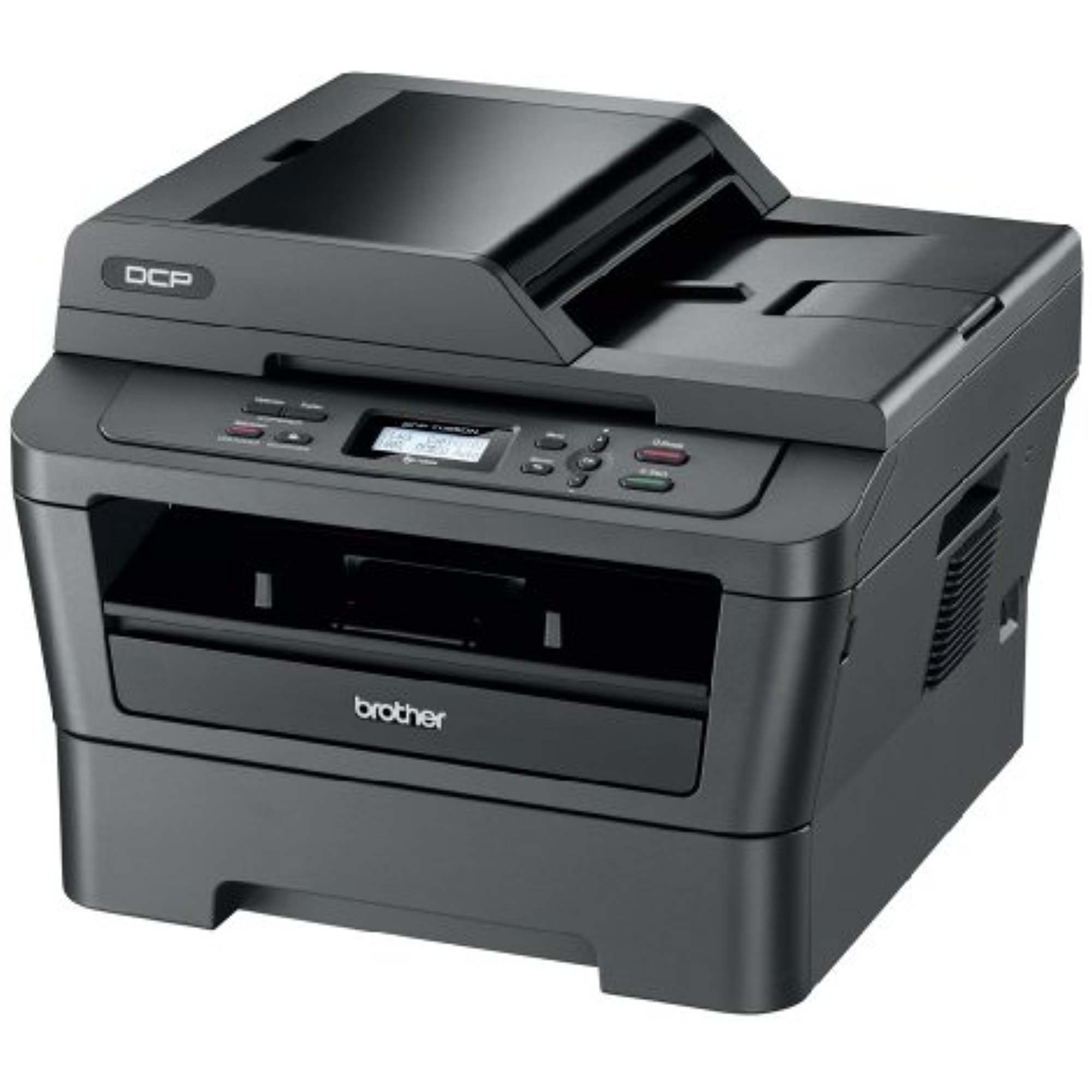 Refurbished Brother DCP-7065DN All-in-One Multifunction Laser Printer