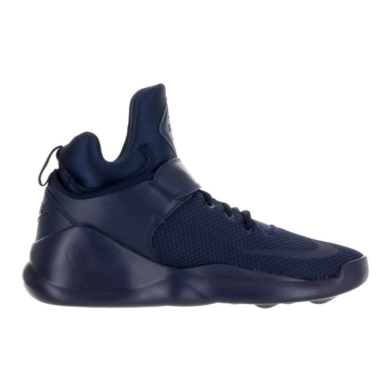 29aaf0e0ac Nike - Nike Men's Kwazi Basketball Shoe - Walmart.com