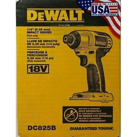 - VSR Drywall Scwdrv