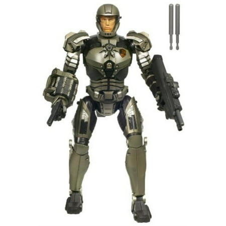 Gi Joe Movie Ultimate Duke (Exclusive Gi Joe)