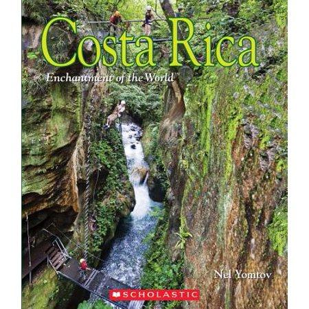 Costa Rica (Fiestas Halloween Costa Rica)