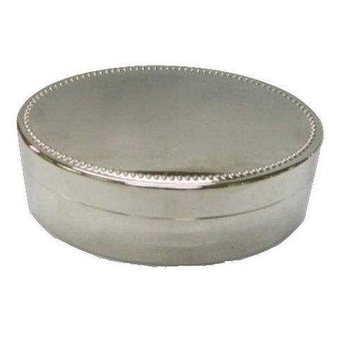 Heim Concept Jewelry Box