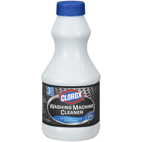 machine cleaner walmart