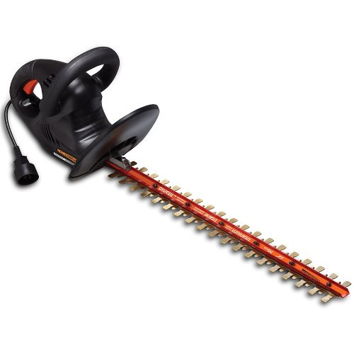 "Remington 22"" Electric Hedge Trimmer by Remington"