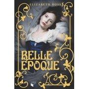 Belle Époque - eBook