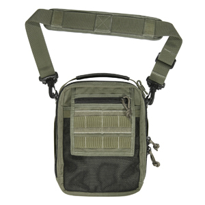 Maxpedition Neatfreak Organizer, Foliage Green Multi-Colored