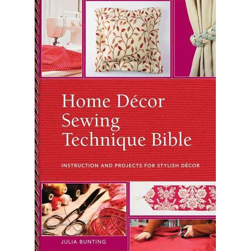 Home Decor Sewing Technique Bible Walmart Com Home Decorators Catalog Best Ideas of Home Decor and Design [homedecoratorscatalog.us]