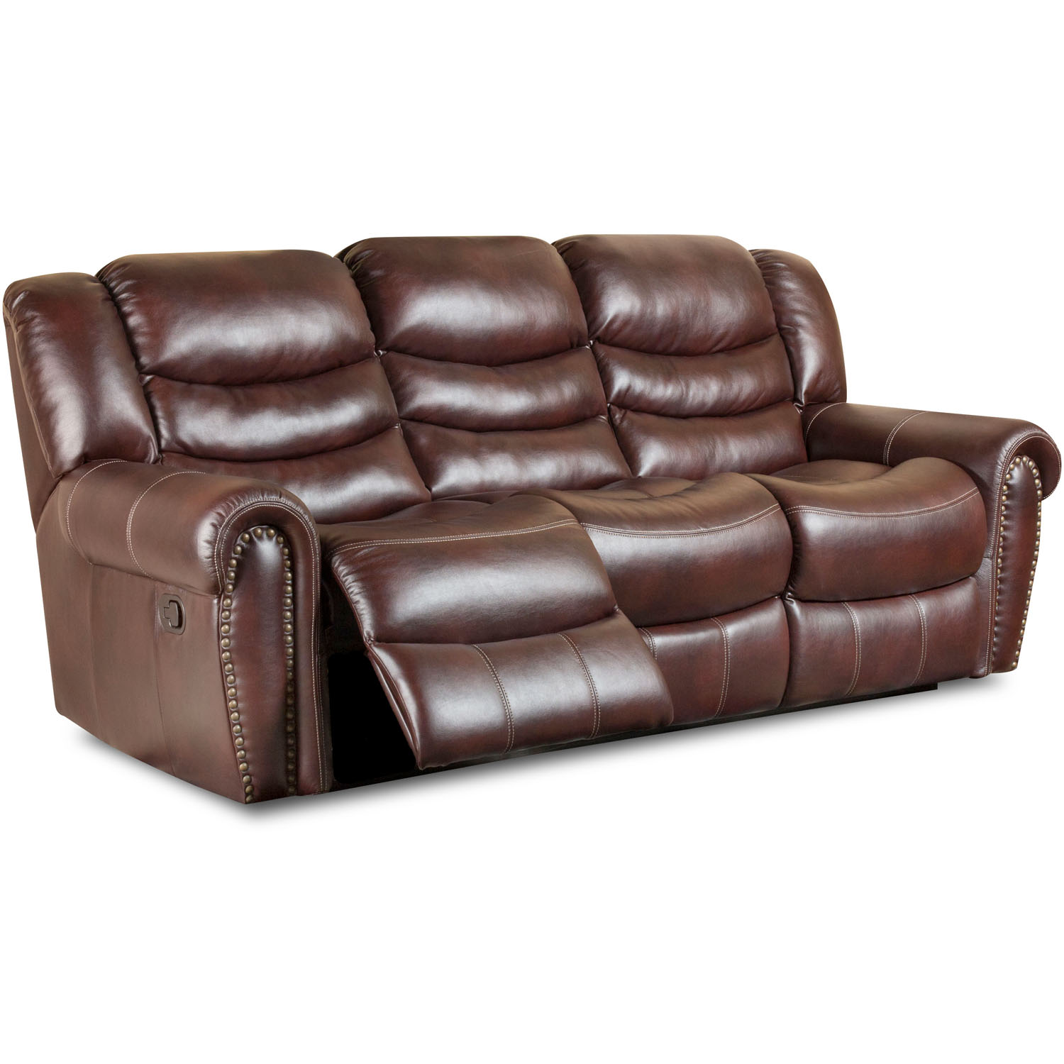 Cambridge Lancaster Power Sofa