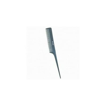Scalpmaster Ionic 8