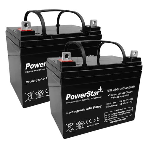 Powerstar Jazzy(610,1107,1103,1113,1113ATS,1143) Powercha...