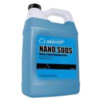 Nanoskin NANO SUDS Wash & Shine Shampoo - 1 Gallon