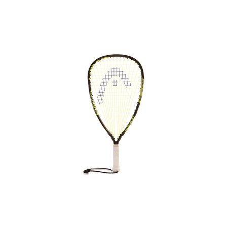 HEAD MX Cyclone Racquetball (Best Ektelon Racquetball Racquets)