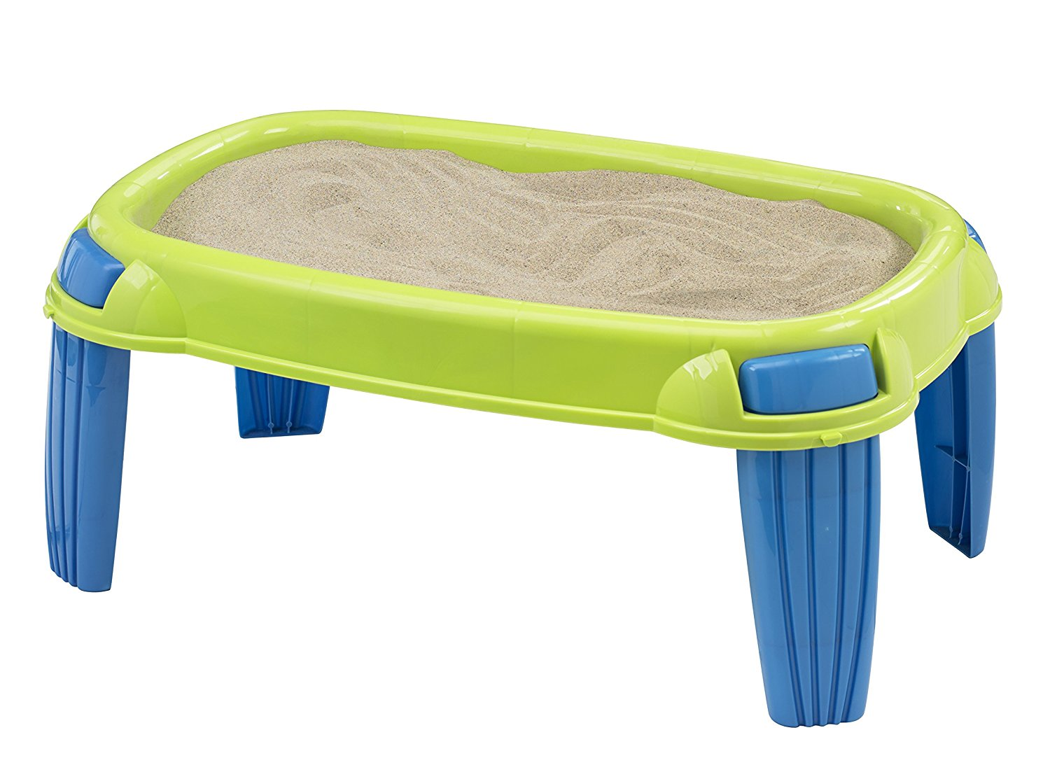 Sand Table, Every American Plastic Toys product is tested by at ...