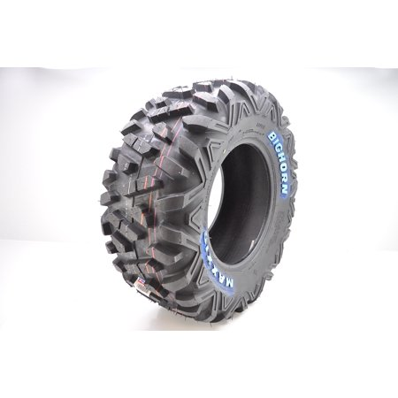 Maxxis Bighorn Utility ATV Radial Front Tire (Maxxis Bighorn Radial)