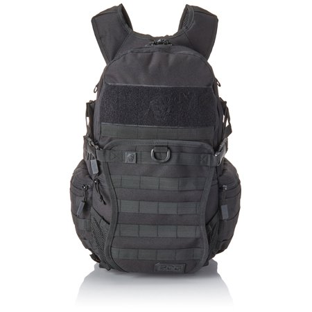SOG Specialty Knives & Tools Opord Tactical Day Pack, 39.1-Liter