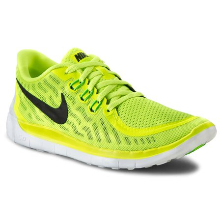 21+ Nike Kids Free 5.0  JPG
