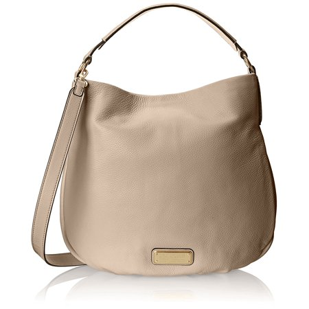 Marc Jacobs Quilted Purse (Marc by Marc Jacobs New Q Hillier Convertible)