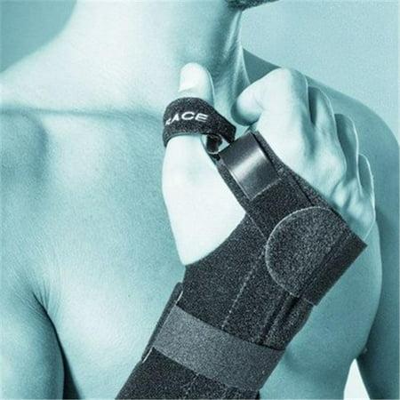 Indaco SRL 137R M-Brace Thumb Splint Air Right for 134 & 136