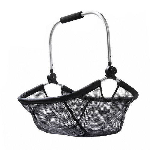 Mutsy Shopping Basket