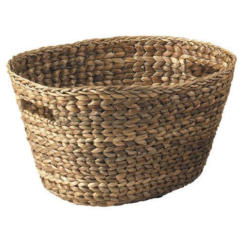 Ibolili Storage Basket (Set of 4)
