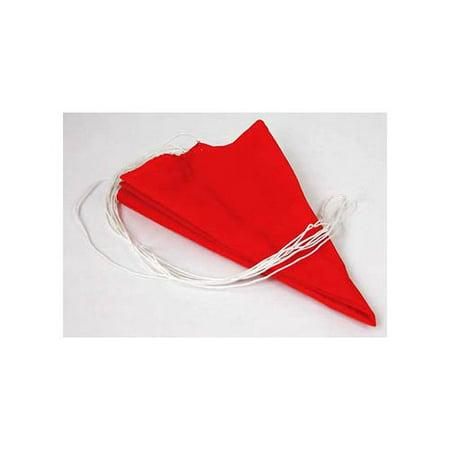 2261 24  Nylon Parachute Pro Series II