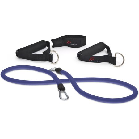 Single Stackable Resistance Band