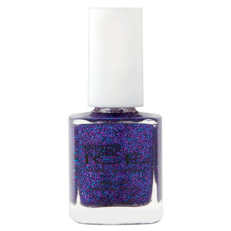 Pure Ice Nail Polish, 540CP Cheatin, 0.5 - Nail Polish Ideas For Halloween