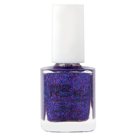 Pure Ice Nail Polish, 540CP Cheatin, 0.5 oz