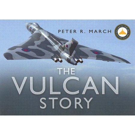 The Vulcan Story Hardcover Walmart