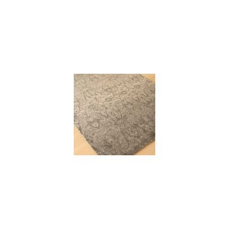Image of Wildon Home Chelsea Gray Area Rug
