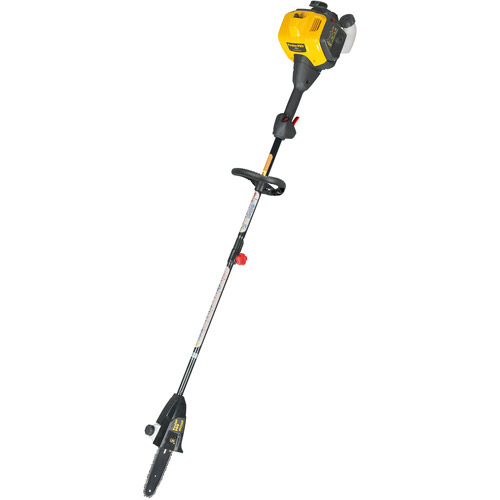 Poulan Pro 966423701 33 CC 8 in Pole Trimmer
