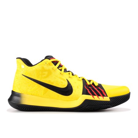 e0352c46eca9 Nike - Men - Kyrie 3  Bruce Lee  - Aj1672-700 - Size ...