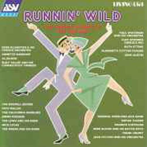 Runnin Wild-Original Sounds of