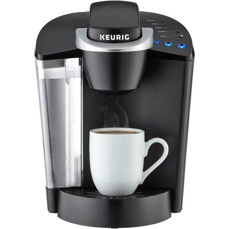 delonghi magnifica super automatic espresso machine manual