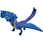 "How to Train Your Dragon 2 Hideous Zippleback 2"" PVC Figure"