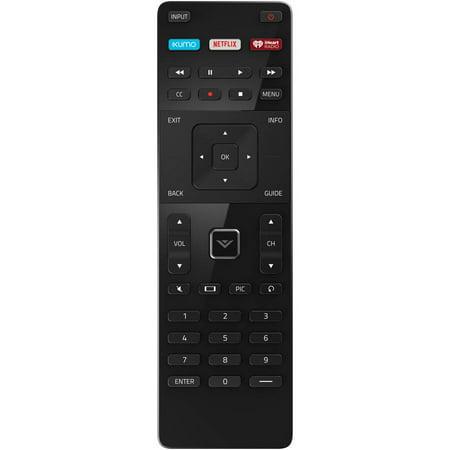 Vizio 32 Quot Class Fhd 1080p Smart Led Tv D32f E1 Best